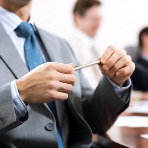 biznes-finanse-dla-firm koronawirus-nic-nie-zmienia-biznes-musi-byc-eko - Biznes musi być eko