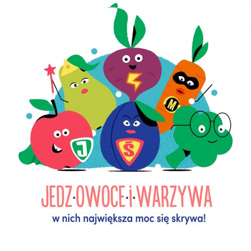 diety-i-fitness dieta-bogata-w-owoce-i-warzywa - 1 CITY24.pl Dieta bogata w owoce i warzywa