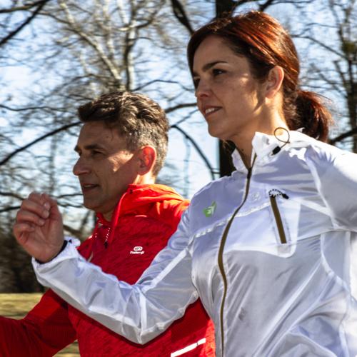 diety-i-fitness nowy-trend-wsrod-aktywnych-polakow-czym-jest-walking - 1 City24.pl Czym jest walking Zyj zdrowo