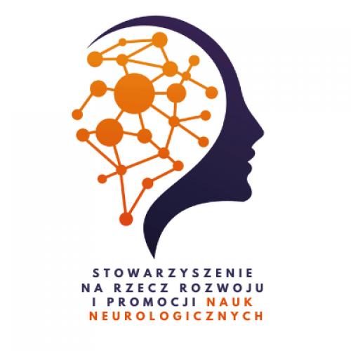 zdrowie-i-uroda udar-mozgu-w-zawsze-reaguj - 1 CITY24.pl Udar mozgu zawsze reaguj